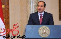 بالفيديو    رد السيسي على مقولة «الناس مش هتحبك ولا هتنتخبك»