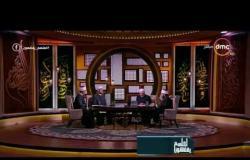 """لعلهم يفقهون - حلقة الخميس 24-5-2017 مع الشيخ خالد الجندي ورمضان عبد المعز """"الأئمة الأربعة"""""""