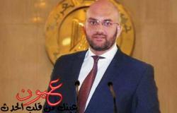 بالفيديو || المرشح الرئاسي المحتمل لرئاسة مصر في 2018: «لست متزوج ولا أنتمي لحزب سياسي ويجب قطع رقبة هؤلاء»