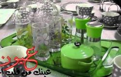 رتفاع جنوني في أسعار الأدوات المنزلية فى أول يوم من شهر رمضان