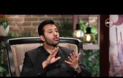 رؤى - حلقة الأحد 28-5-2017 مع الشيخ أسامة الازهرى والإعلامي عمرو خليل
