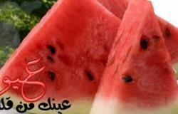 6 أطعمة للمتزوجين في رمضان