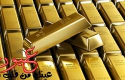 مستقبل تجارة الذهب في العالم العربي