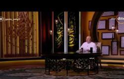 الشيخ خالد الجندى: شهر رمضان تدريب مكثف على الطاعة والعبادة
