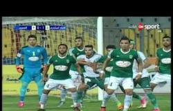ستاد مصر - تحليل الأداء التحكيمي لمباريات اليوم الثاني من الجولة الـ 32 من الدوري مع ك. أحمد الشناوي