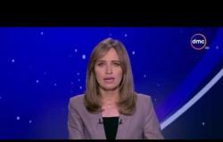 الأخبار - موجز أخبار الخامسة عصرًا لأهم وأخر الأخبار مع ليلي عمر - الجمعة 21-7-2017