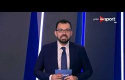 ملاعب ONsport: جولة فى أبرز أخبار السوشيال ميديا - الأحد 23 يوليو 2017