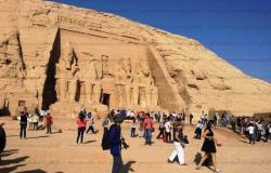 معبد أبو سمبل.. بناه مصري واكتشفه إيطالي وأنقذته اليونسكو (صور)