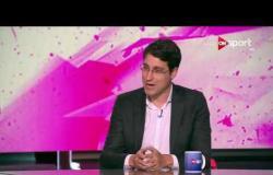 كلاسيكو الأرض - حوار مع مانويل بيريز الصحفي بالوكالة الإخبارية الإسبانية حول مباراتي الكلاسيكو