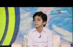 صباح الكلاسيكو - ساجد خالد: زيدان استطاع خلق بدائل تعوض غياب رونالدو
