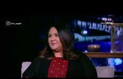 """مساء dmc - المطربة """"سارة الهواري"""" وكيف انضمت لفرقة الموسيقار """" هاني شنودة """"؟"""