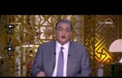 """مساء dmc - """"أجهزة الامن وقوات محاربة الارهاب في شمال سيناء تعلن حالة الاستنفار القصوى """""""