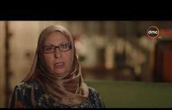 بيبو - محمود الخطيب يتحدث عن أصعب مراحل حياته بعد العملية في المخ لعملية في العمود الفقري