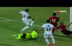 ستاد مصر - التحليل الفني ولقاءات ما بعد مباراة الزمالك والداخلية بالجولة الثانية من مسابقة الدوري