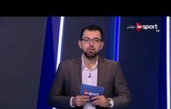 ملاعب ONsport - مرتضى منصور يسخر من طلب إعادة لقاء الداخلية