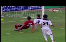 ستاد مصر - تحليل الأداء التحكيمي لمباريات اليوم الأخير من الجولة الثالثة بالدوري مع ك. أحمد الشناوي