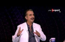 ملاعب ONSPORT - حلقة خاصة لأصداء فوز الأهلي على الترجي التونسي