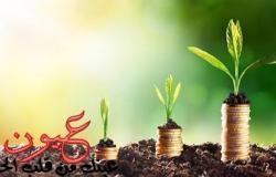 تعلم التداول والاستثمار في10  خطوات