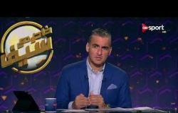 خاص مع سيف - سيف زاهر: أزمة حسام حسن مع طارق يحيى سيتم حلها