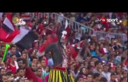 مساء المونديال - مدحت شلبي يوجه رسالة لمشجعي المنتخب في مباراة الكونغو