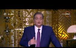 مساء dmc - مداخلة د.عباس شومان   وكيل الأزهر الشريف  