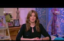 """السفيرة عزيزة - تعليق """" شيرين عفت """" على الحادث الإرهابي في الواحات"""