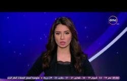 الأخبار - العبادي يبحث فى القاهرة تطوير العلاقات مع مصر والتطورات فى العراق