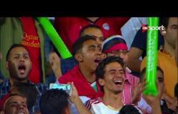 مساء الأنوار: كوبر يستدعي 16 محترفاً لمباراة غانا في تصفيات مونديال روسيا 2018