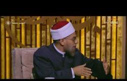 لعلهم يفقهون - الشيخ أشرف الفيل: السحر له خصائص