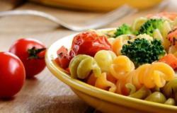 دراسة: خفض الدهون يقلل خطر إصابة النساء بسرطان البنكرياس