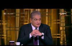 مساء dmc - وكيل لجنة الاسكان بالبرلمان | مصر بها مليون و600 ألف مخالفة والاسكندرية بها 300 الف |