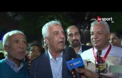 الرياضة تنتخب - تصريحات مجلس إدارة نادي الأوليمبي الجديد عقب الفوز بانتخابات النادي