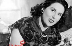 في ذكرى وفاتها.. نجل ليلى مراد يكشف عن أحوالها في سنواتها الأخيرة