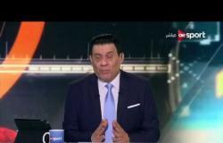 مساء الأنوار - أخر المستجدات في انتخابات نادي الزمالك قبل إقامتها غدا