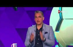خاص مع سيف - عودة هاني العتال لسباق انتخابات الزمالك واسترداد ممدوح عباس عضويته بالنادي