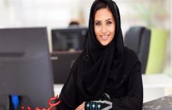 لماذا تفضل نساء سعوديات الزواج من المصريين؟