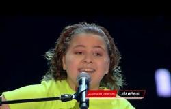 """محمد البندى يبدع بغناء """"غرق الغرقان"""""""