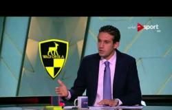 ستاد مصر - حديث عن تأثير فوز وادي دجلة على المصري في مشواره بالدوري