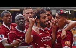 تغطية خاصة - هذا ما قدمه الخماسي المرشح لأفضل لاعب في إفريقيا من bbc