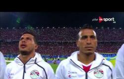 مساء الأنوار - مدحت شلبي يوجه كلمات قاسية لـ مدرب المنتخب الوطني بسبب المباريات الودية