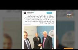الأخبار - وزير الخارجية اللبناني يطالب حكومته بإنشاء سفارة لبلاده بالقدس