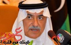 ثروة مسؤول سابق بالسعودية تثير صدمة للسعوديين