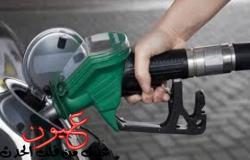 حقيقة ارتفاع أسعار البنزين والسولار نهاية ديسمبر