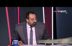 """ك. مجدي عبدالغني وتعليقه حول أزمة الأندية لتبديل المديرين الفنيين وأخر واقعة للزمالك """"نيبوشا"""""""