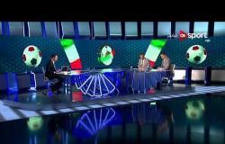 الكالشيو - جدول ترتيب الدوري الإيطالي ومباريات الجولة السابعة عشر
