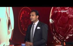 العين الثالثة - رؤية محللي العين الثالثة لإمكانية ضم حسين الشحات للمنتخب الوطني