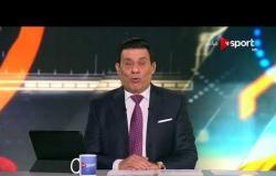 مساء الأنوار - دعوة قضائية ببطلان انتخابات النادي الأهلي