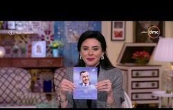 السفيرة عزيزة - دار الأوبرا المصرية تحتفل بمئوية جمال عبد الناصر بأغاني حليم والست