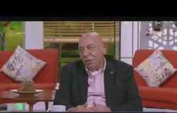 """8 الصبح - طلب مفاجئ من عبد الله جورج """"عضو مجلس إدارة نادي الزمالك"""" لجميع أعضاء مجلس إدارة النادي"""