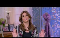 السفيرة عزيزة - وزيرة لمن يعاني من الشعور بالوحدة ببريطانيا !!!